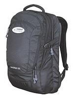 Походный рюкзак Terra на 22 литра для активного отдыха