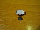 Камера фронтальна для планшета LG V400, фото 2