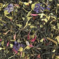 Иван-чай (Черный) 500 грамм