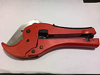 Ножницы профессиональные для резки труб COES CS-20 PRO (Коэс)