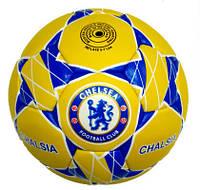 Мяч футбольный №5 Chelsea FC pvc