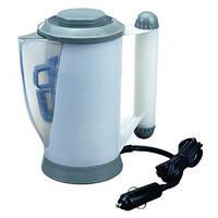 Чайник для авто 24V Coffee Maker SP-23024 (700 мл), фото 1