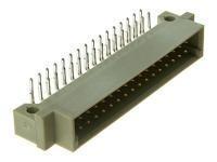 Разъем 612C-32M