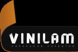 Винил Vinilam и SPC CeramoVinilam