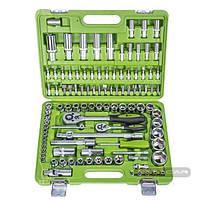 Набор инструментов Alloid ➲ содержит 108 предметов