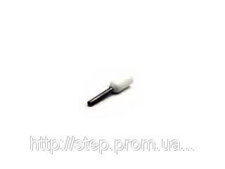 Оконцеватель ET 0.5-8 на провод 0.5 мм2 (за 100 шт)