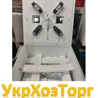 "Инкубатор""Курочка ряба"" 120 яиц,с вентилятором, автоматический переворот,цифровой терморегулятор"