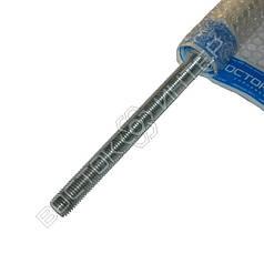 Шпилька M10x1000 DIN 975 класс прочности 8.8