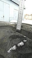 Шины б/у для фронтальных погрузчиков Taishan 26.5-25