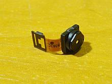 Камера тыльная для планшета LG V400