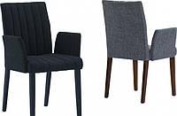 Кресло STRIP