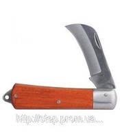 Нож PD-994