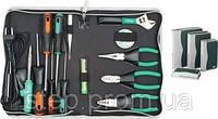 Набор инструментов для электроники Pro'sKit PK-2086B