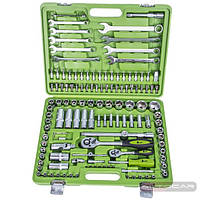 Набор инструментов Alloid ➲ набор содержит 130 предмета