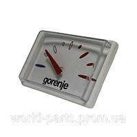 Термометр для бойлера Gorenje 765154