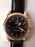 Часы мужские Rolex 8627  (Арт. 8627)