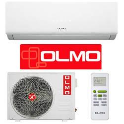 Кондиционер Olmo OSH-09AH5D