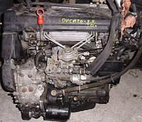 Двигатель, мотор, двигун Sofim 8140.47  85кВт  Fiat Ducato 2.5tdiФиатДукато1994-2002