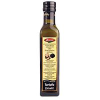 Levante Olio Extra Vergine di oliva Tartufo - Масло оливковое первого отжима с трюфелем, 250g