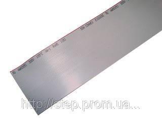 Шлейф RC1-50, шаг 1.0мм