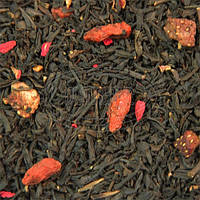 Годжи-чай 500 грамм