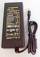 Блок питания 12V 6A 72W LED