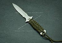 Нож метательный №А2