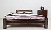 """Кровать """" ПАЛЬМИРА """", фото 3"""