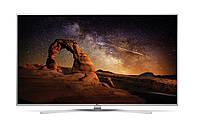 Телевизор LG 65UH7707, фото 1