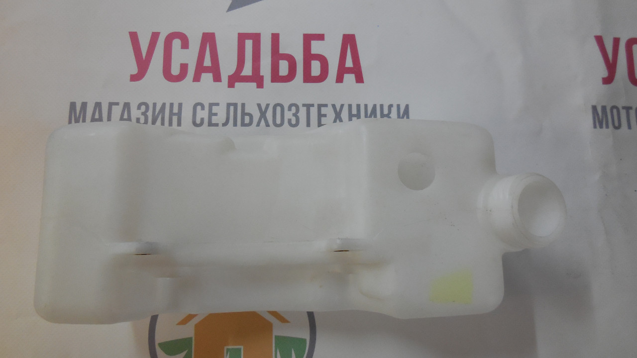 Бак топливный Zomax ZM 415 / GTR2200