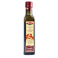 Levante Olio Extra Vergine di oliva Fungi - Масло оливковое первого отжима с белыми грибами, 250g
