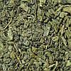 Марокана 500 грамм