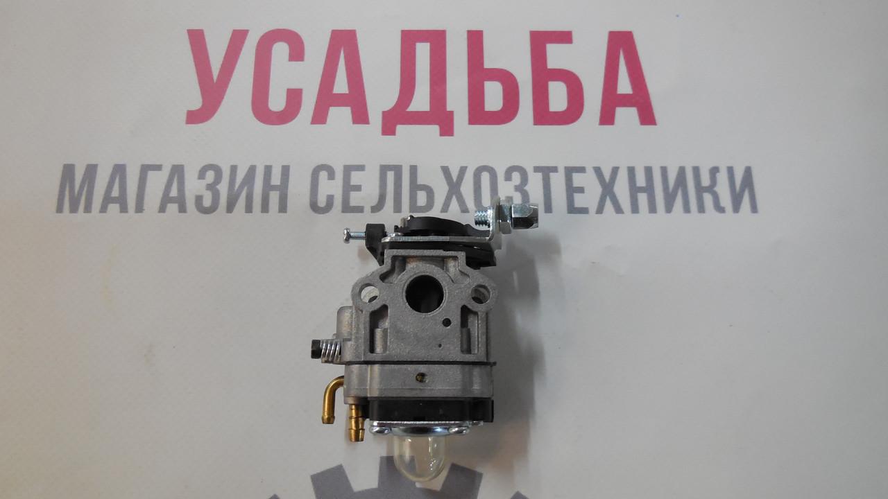 Карбюратор Zomex ZM-415