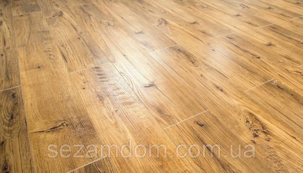 Grun Holz Дуб Бавария