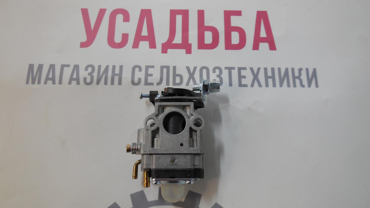 Карбюратор ZM520