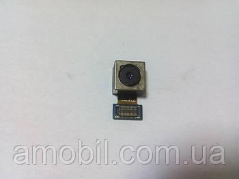 Камера основная Samsung i8550 i8552 Win orig