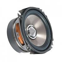 Авто среднечастотная АС акустика BOSCHMANN EVO-45. Комплект современных среднечастотных динамиков. Код: КГ418
