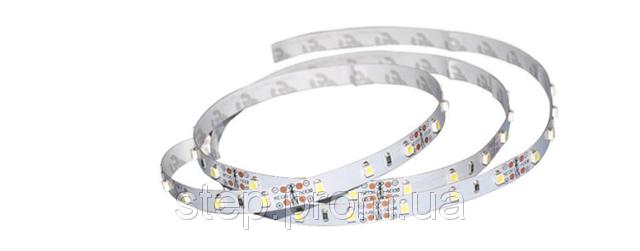 Светодиодная лента SMD3528 60 LED (Rishang)