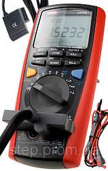 Цифровой мультиметр UNI-T UTM 171Е (UT71Е)
