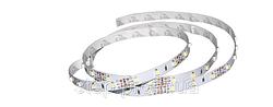 Светодиодная лента SMD3528 60 LED (Motoko)