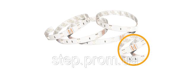 Светодиодная лента SMD5050 30 LED (Eco)