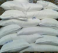 Соль кухонная Экстра, мешки 50 кг, фото 1