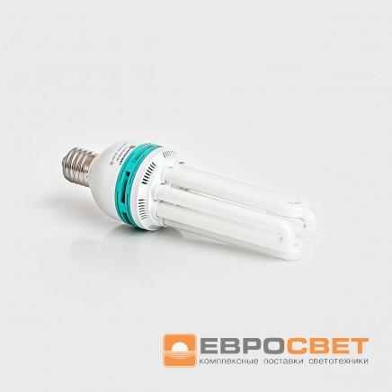 Лампа энерг. U-105-4200-40