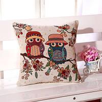 Подарочная подушка Арт. 1035