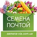 """Интернет магазин  """"Семена - ВИА"""". Оптовый магазин семян."""