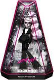 Кукла Зомби Гага Monster High Zomby Gaga, фото 2