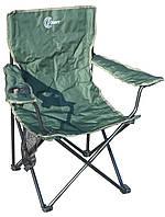 Кресло раскладное туристическое FC610-96806 Ranger