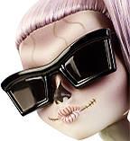 Кукла Зомби Гага Monster High Zomby Gaga, фото 7