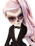 Кукла Зомби Гага Monster High Zomby Gaga, фото 10