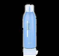 Окисляющая крем-эмульсия Hair Company light gomage plus, 1000мл